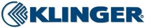 klinger_logo