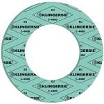 Dichtring-4400-RGB