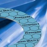 novapress_multi2