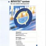 nt_system1